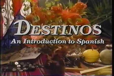 7 Best Spanish TV Shows to Learn Spanish