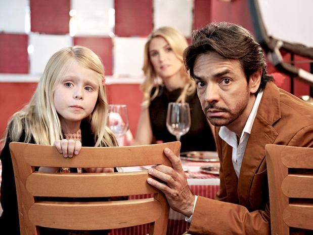 instructions not included english subtitles download