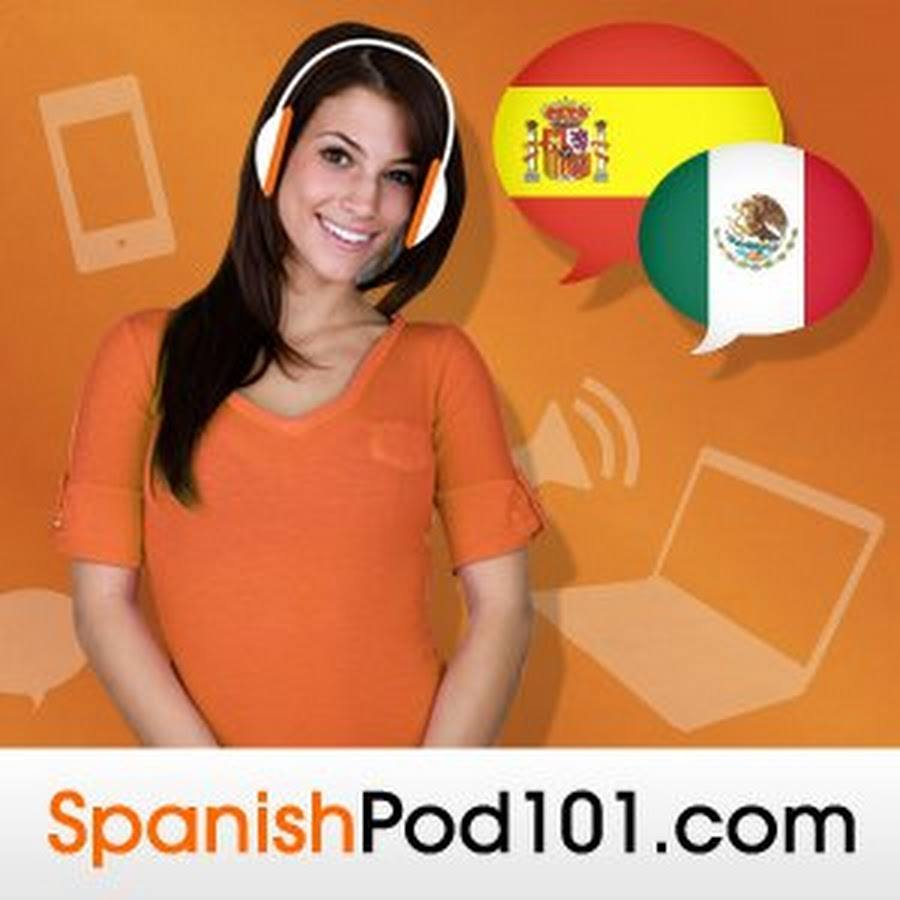 Best Spanish Podcasts To Learn Spanish (No Matter Your Level)