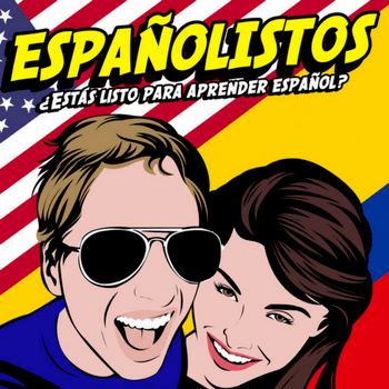 Espanolistos Podcast
