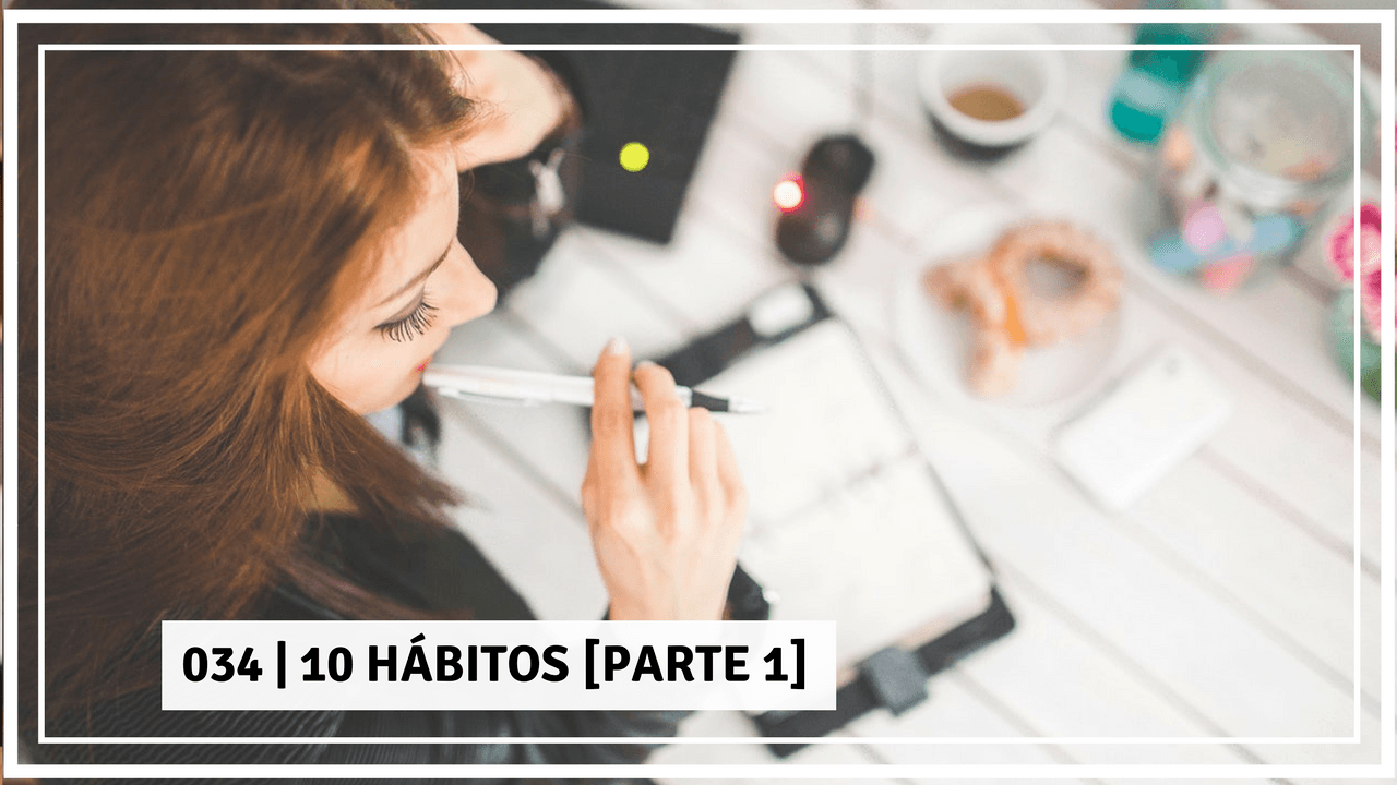habits to learn Spanish