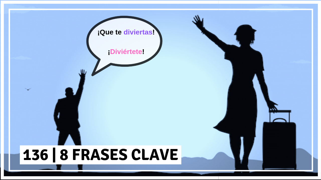 8 Subjunctive phrases